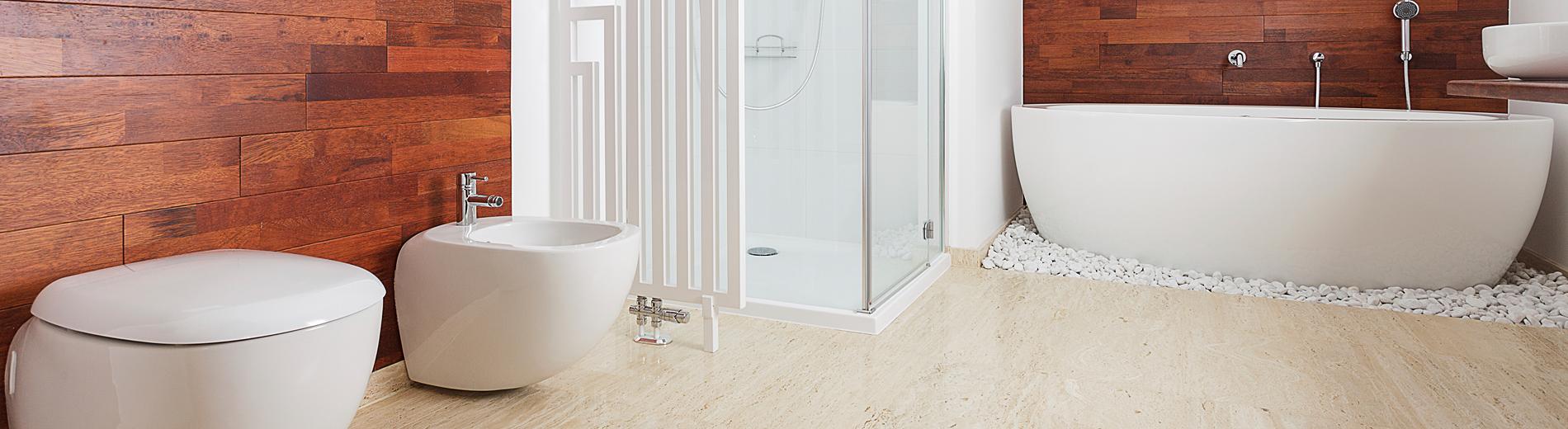 Jensen Staedt Komplettsanierung Ihres Badezimmers Wir Planen